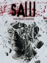 Saw VII: The Final Chapter