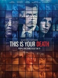 This Is Your Death