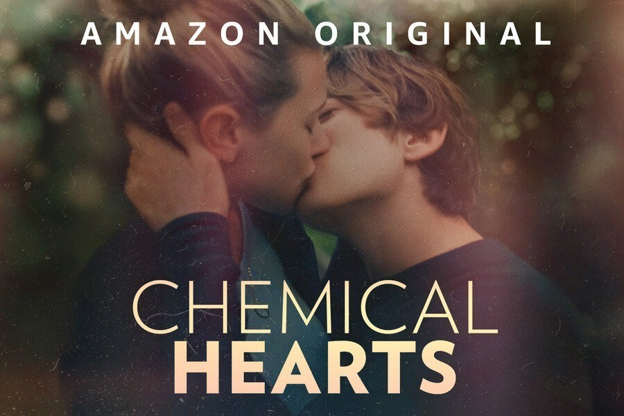 Chemical Hearts image