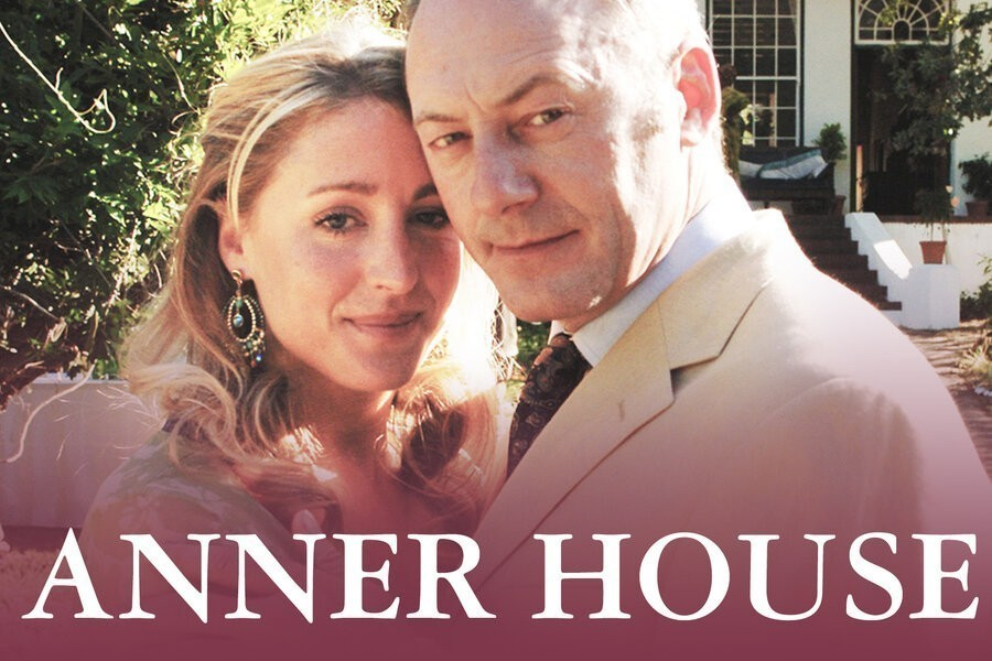 Anner House image