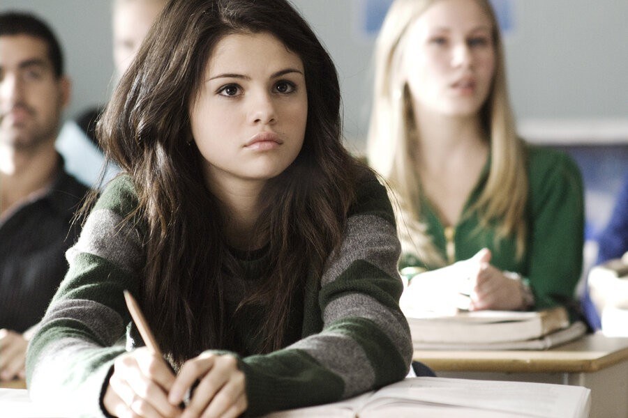 Another Cinderella Story image