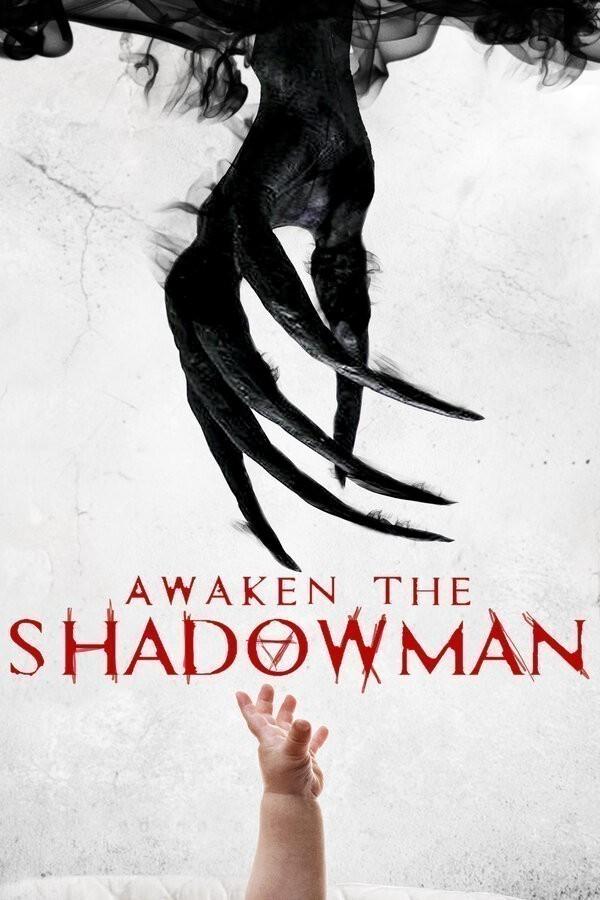 Awaken the Shadowman image