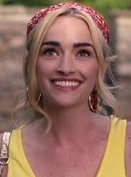 Series die lijken op de Netflix-hit Ginny & Georgia