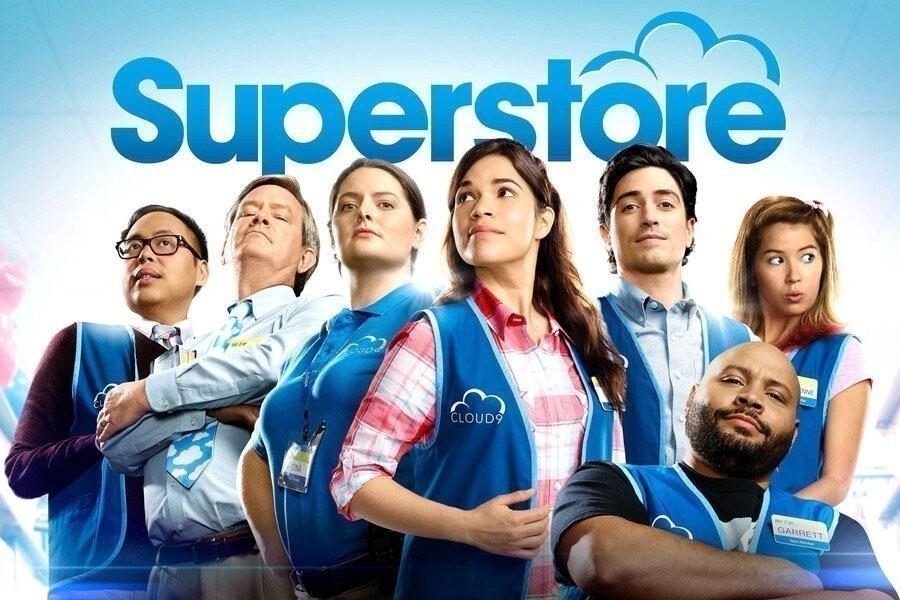 Superstore image
