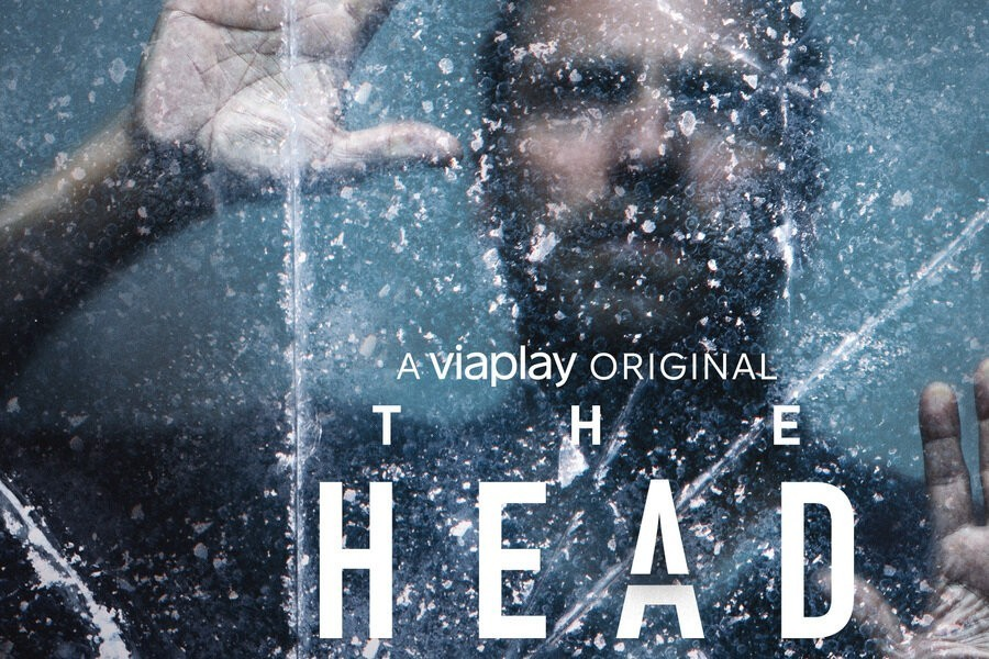 The Head image
