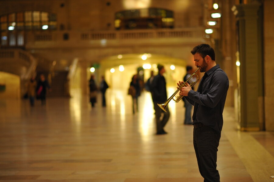 Before We Go image