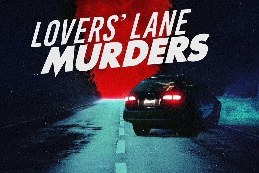 Lovers' Lane Murders image