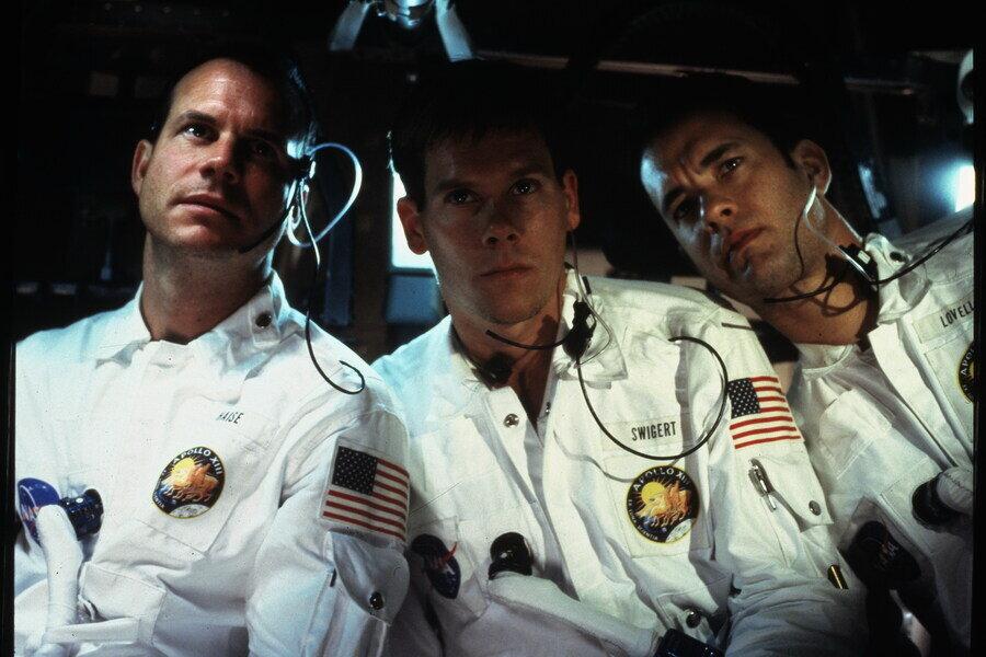 Apollo 13 image