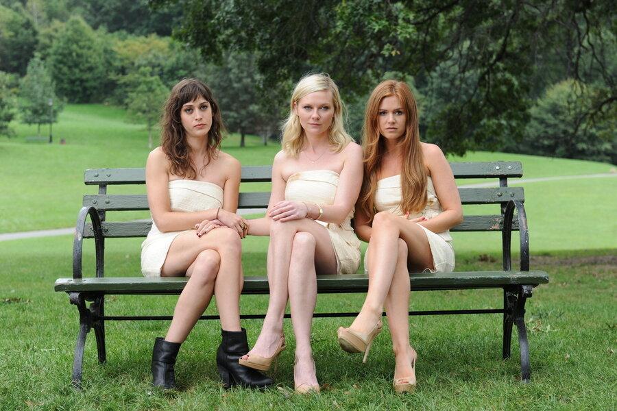 Bachelorette image