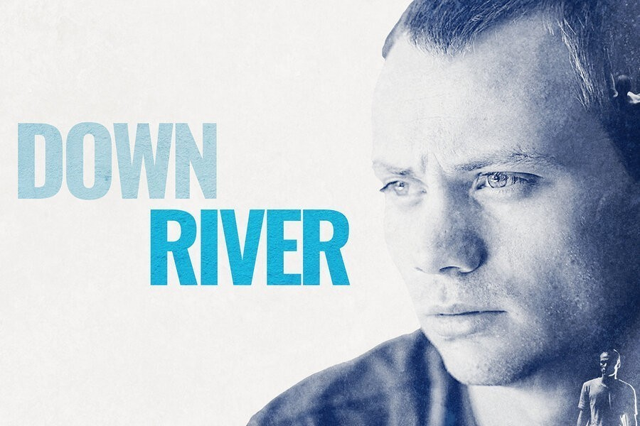 Downriver image