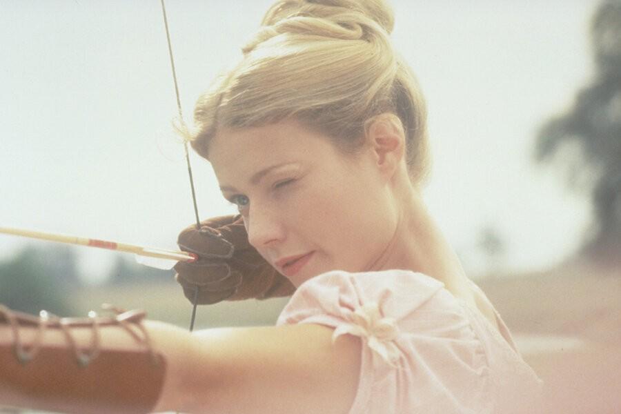 Emma image