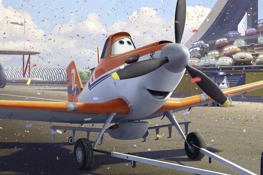 Planes image