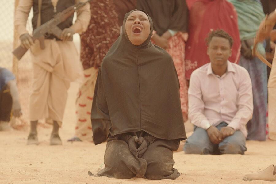 Timbuktu image