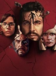 De beste miniseries op Netflix om in één keer te kijken