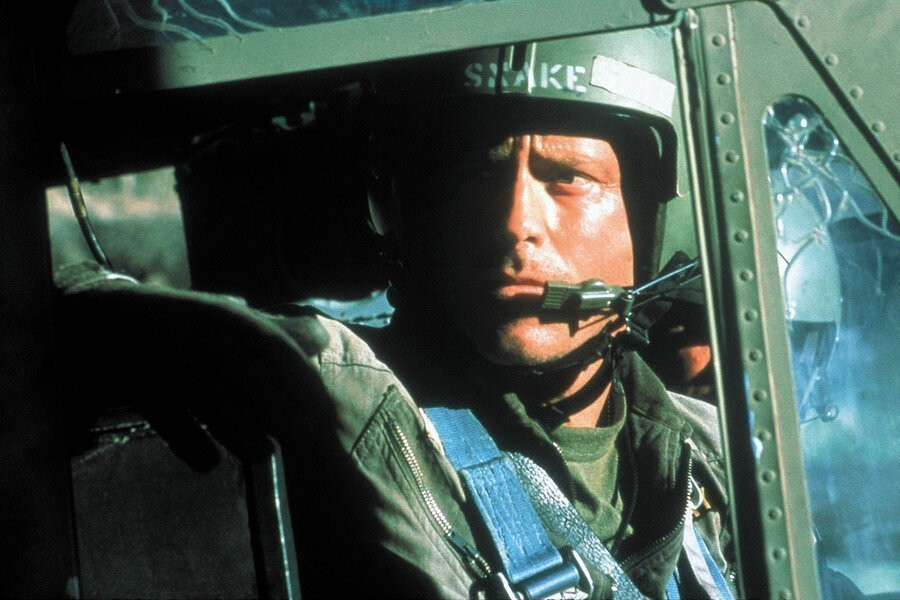 We Were Soldiers image