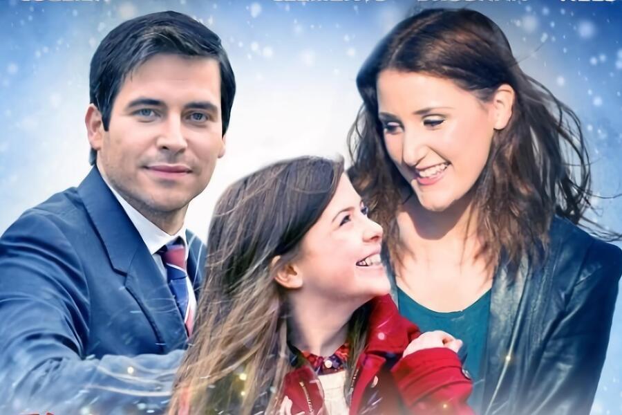 A Christmas Star image