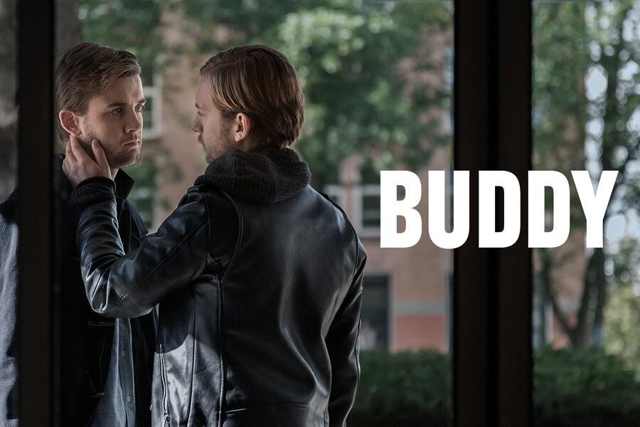 Buddy image