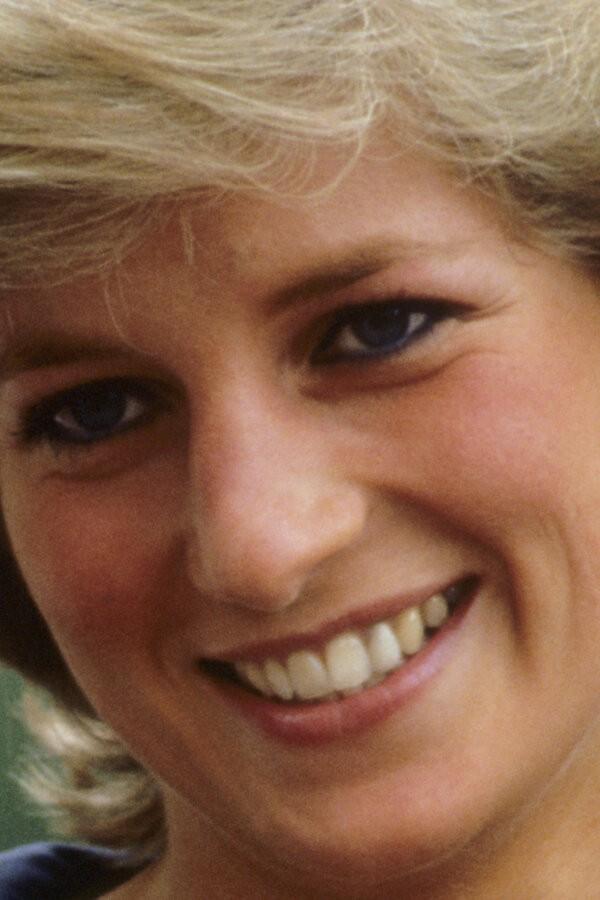 Diana: Tragedy or Treason? image