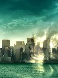 Deze films zijn helemaal het einde (van de wereld)
