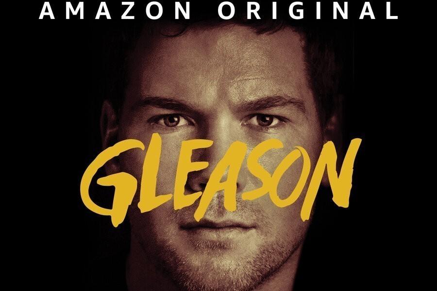 Gleason image