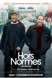 Hors normes (The Specials)