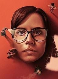 De 10 beste Netflix-series van dit moment