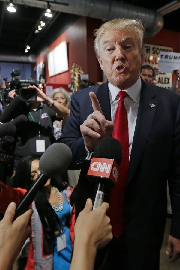 Nobody Speak: Trials of the Free Press image