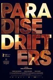 Paradise Drifters