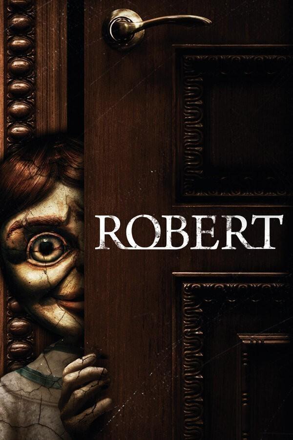 Robert image