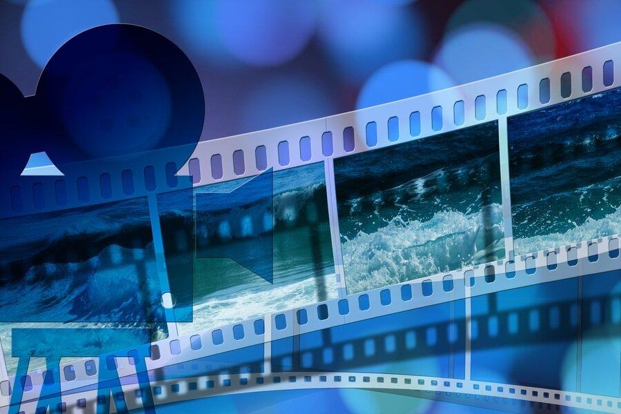 Spielberg image