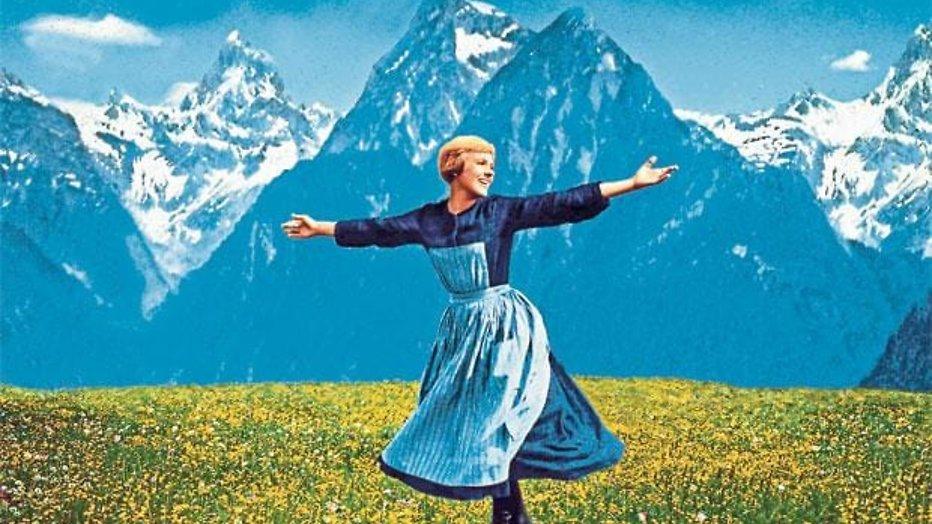 Spring is coming: De beste lentefilms