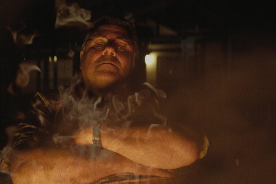The Legend of Cocaine Island image