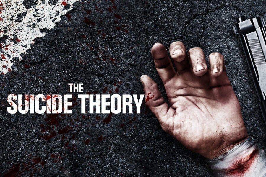 The Suicide Theory image