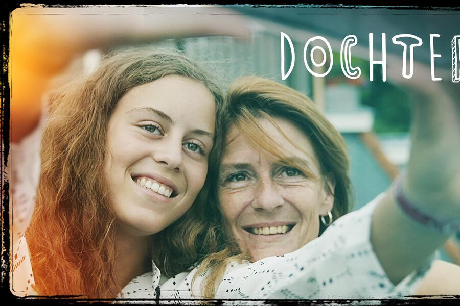 Dochters image