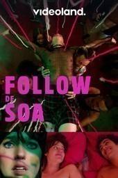 Follow de SOA