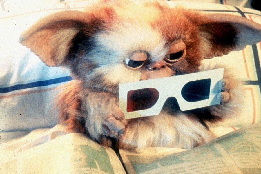 Gremlins image