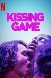 Kissing Game