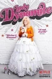 Lady Dynamite