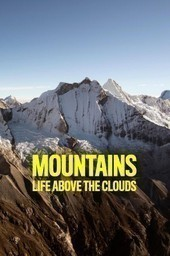 Mountain: Life at the Extreme