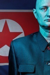 The Mole: Undercover in North Korea (1/2)