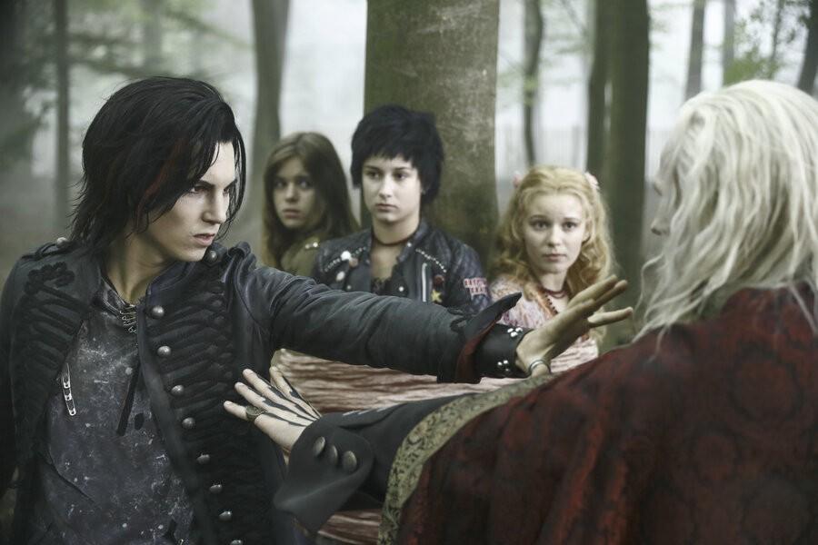 Vampierzusjes 2 image