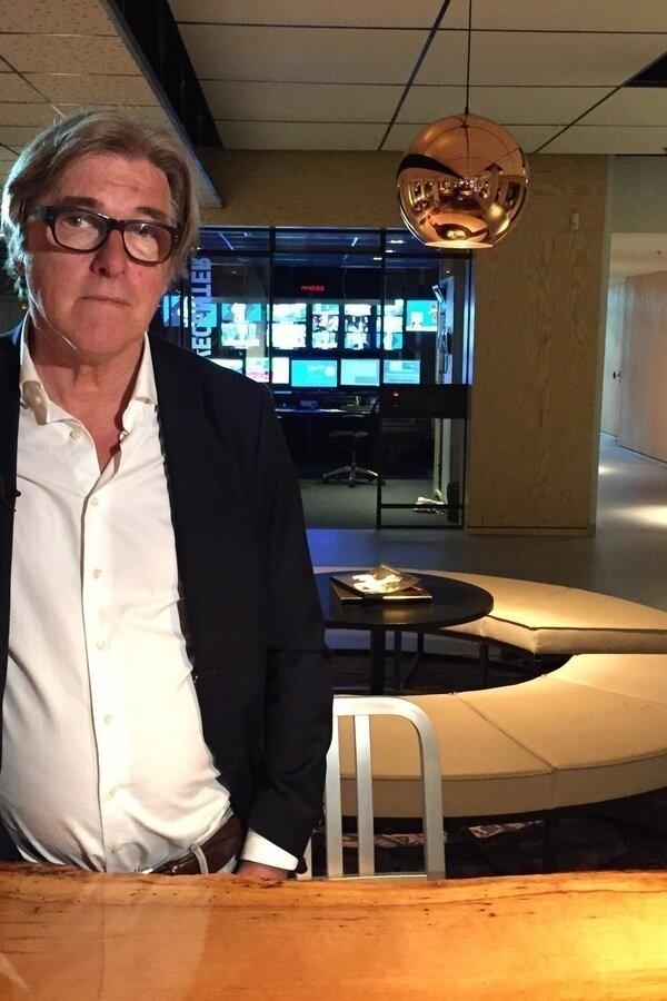 65 jaar tv: Tijd voor pensioen? image