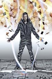Dynamo: Magician impossible