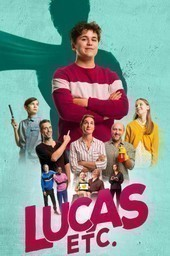 Lucas etc.
