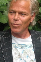 Martin Bril - Enfin