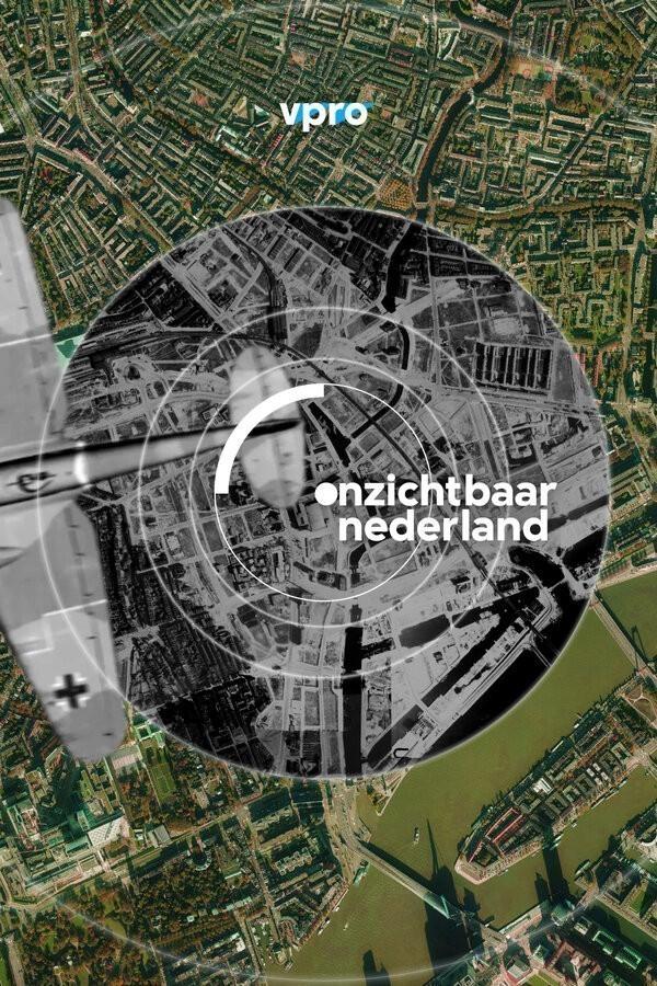 Onzichtbaar Nederland image