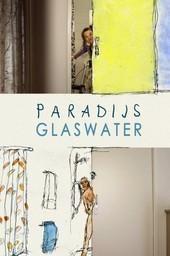 Paradijs glaswater