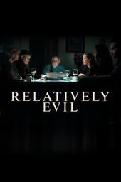 Relatively evil