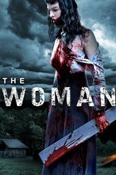 The Woman