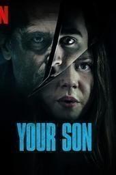 Tu hijo